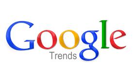 Mengoptimalkan Konten Melalui Google Explore