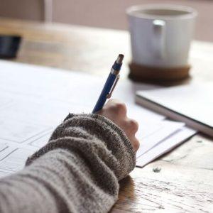 Tips Menulis Konten Dengan Gaya Penulisan yang Menarik