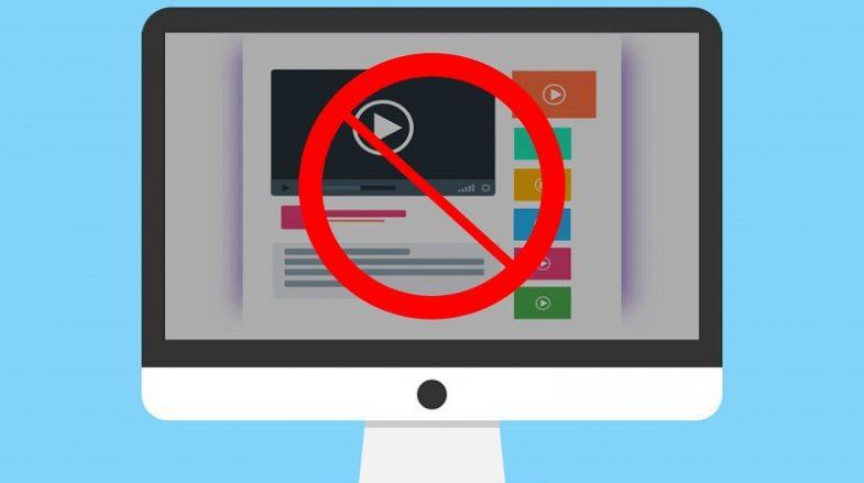 Video Tidak Ditampilkan di Hasil Penelusuran: Mengapa?