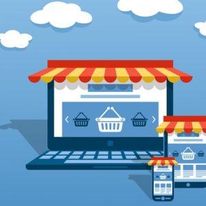 Hal-hal yang Perlu Dipertimbangkan Sebelum Membuat Website Toko Online