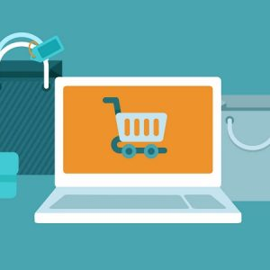 Strategi SEO E-commerce