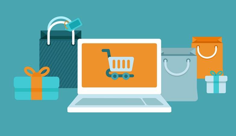 Strategi SEO E-commerce