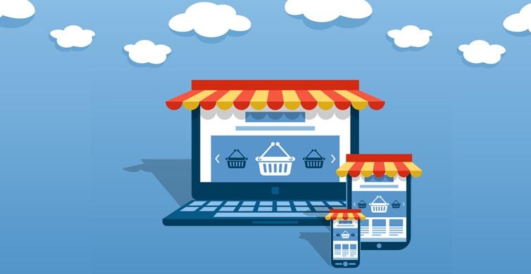 Hal-hal yang Perlu Dipertimbangkan Untuk Toko Online Anda