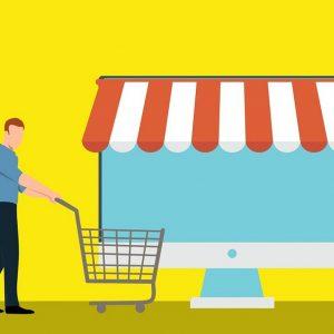 Alasan Mengapa Orang Tidak Membeli Produk Anda Secara Online