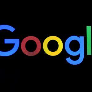 Semua Tentang Google